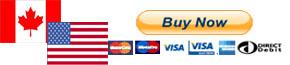 £10.00 (incl USA & Canada Shipping)