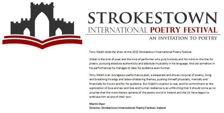 strokestown_quote