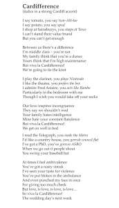 Cardifference by Mab Jones Text-24