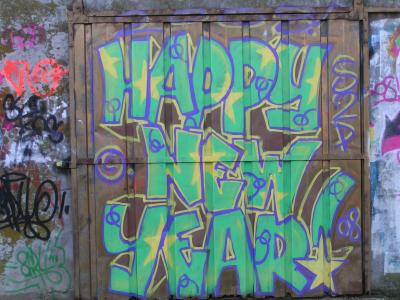 happy-new-year-S2P-source2plaisir-