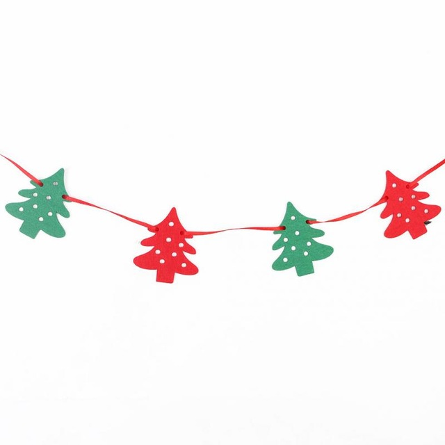 Merry-Christmas-Banner-Felt-Banners-Christmas-Bunting-Garland-Banner-Hanging-Xmas-Festivals-Home-and-Shop-Decoration.jpg_640x640
