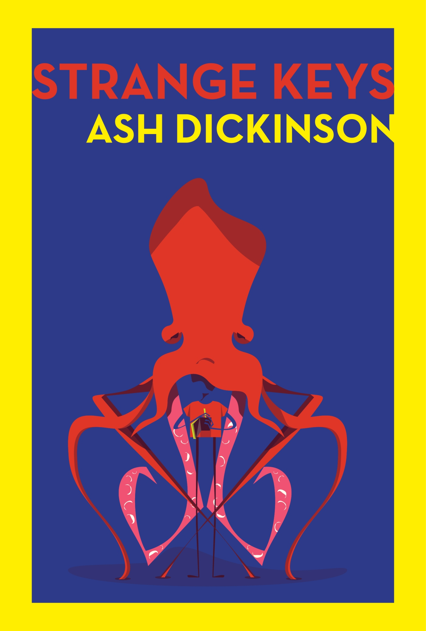 Image result for ash dickinson poet book  pics
