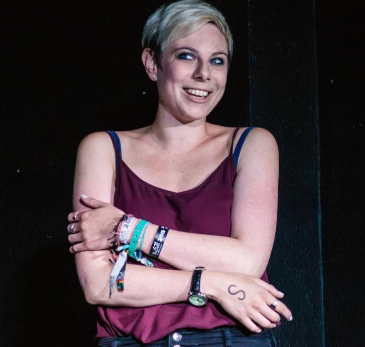 Sara Hirsch Promo.jpg