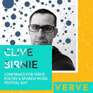 clive-birnie
