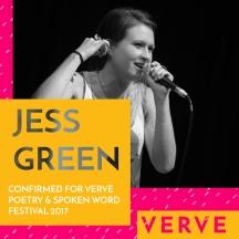 jess-green1