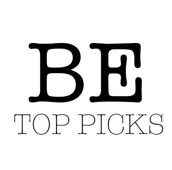 top-picks