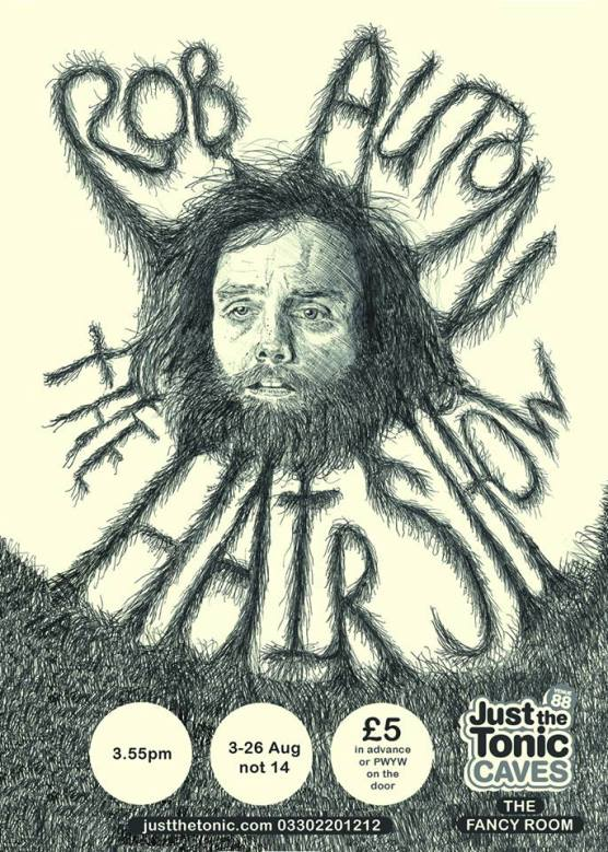 The Hair Show.jpg