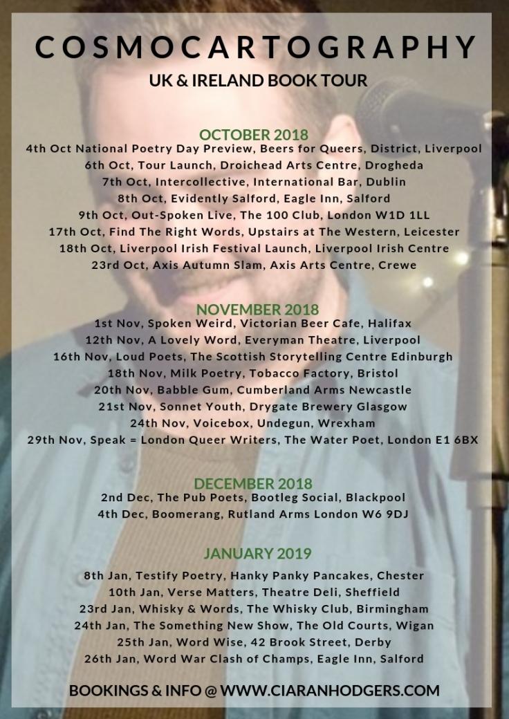 Tour Dates Poster.jpg