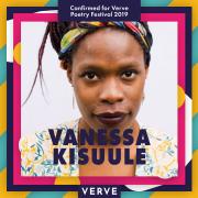 Vanessa Kisuule (1)